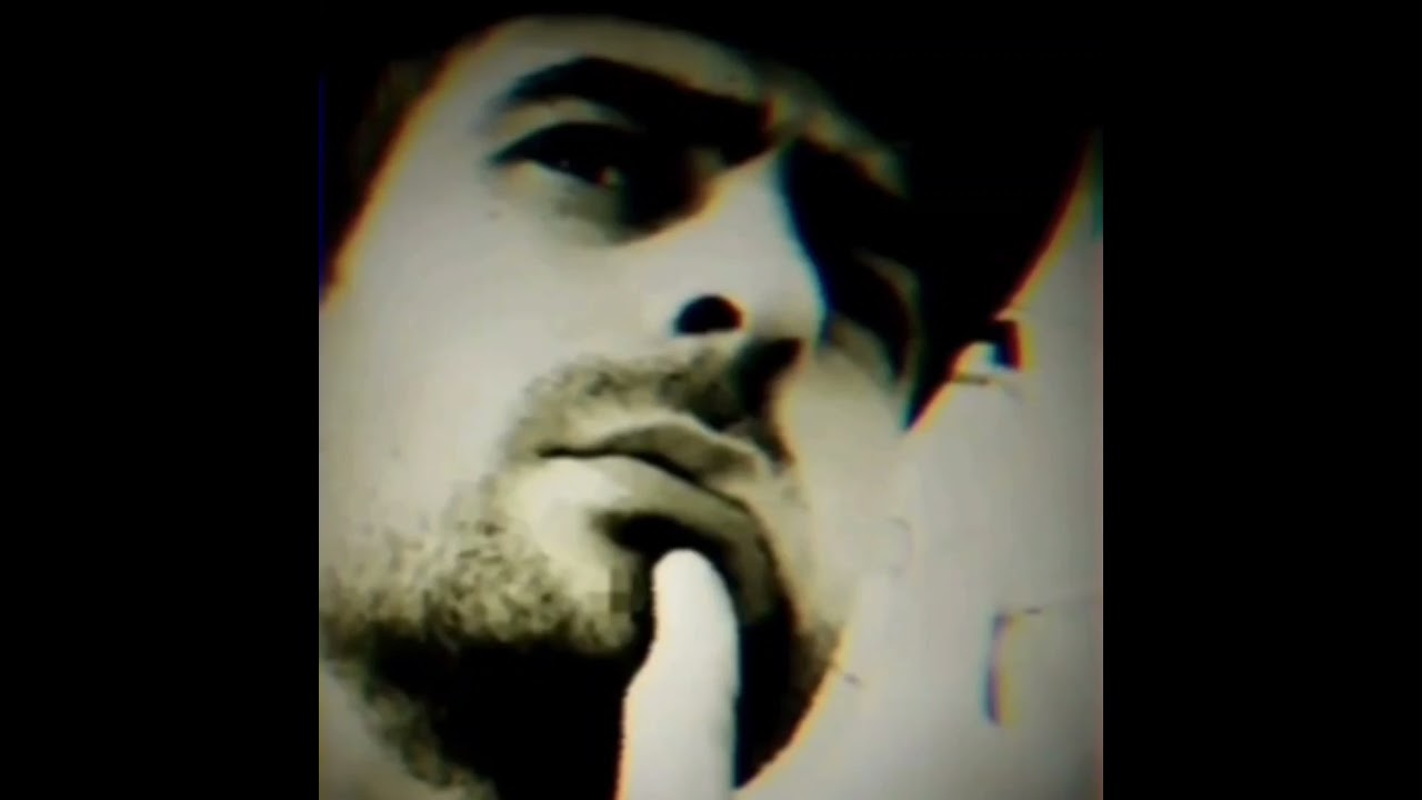 Tural Sedali - Ele Ağlamaq İsteyirem 2021 Cox Süpper Mahni (Video Music)