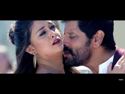Keerthi Suresh Hot thumbnail
