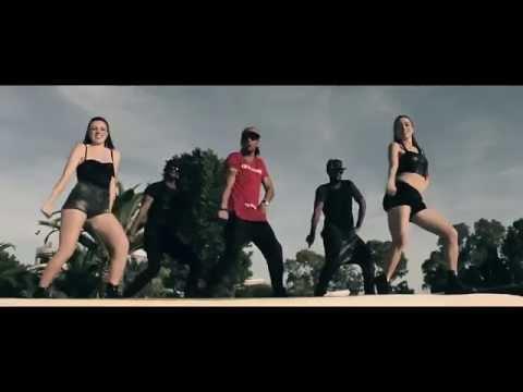 [ HD ] Toca Loca - DJ SAMUEL KIMKO