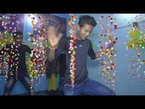 Dance again & life again , audition in SITAPUR , uttar pradesh