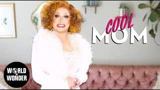 Theatre: COOL MOM with Jinkx Monsoon S2 E11