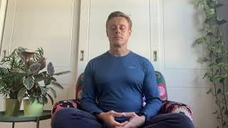 Focus And Centre The Mind With This 7 Minute Meditation