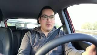 InstaAutoVlog: Review new Hyundai i10. Vlog