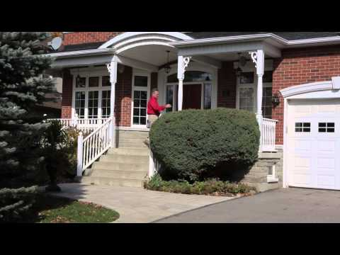 Home Inspection Benefits for Buyers & Sellers
