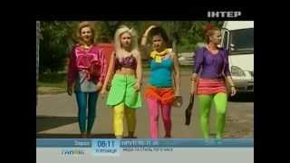 видео Одежда и причёски в стиле 70-х
