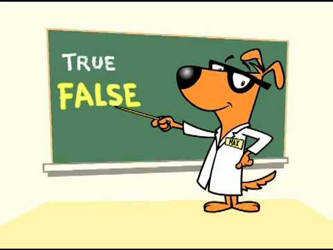 "PetMeds ""True or False?"" TV Commercial"