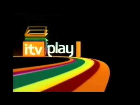 ITV Play ident 2006-2007