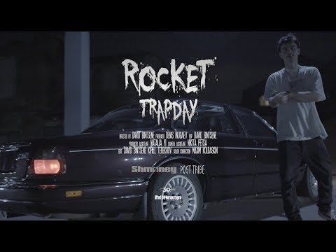 ROCKET - Trap Day