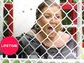 Dance Moms:  Abby Gets Dunked (S4, E29) | Lifetime