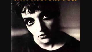 This Mortal Coil - Dreams Are Like Water