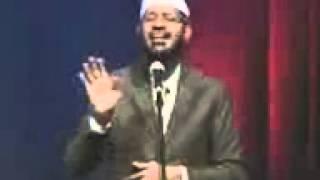 Download Video Dr Zakir Naik.3gp MP3 3GP MP4