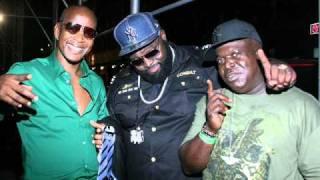 Mr Vegas - No Way (Dancehall Again Riddim) Daseca Prod [NOV 2010]