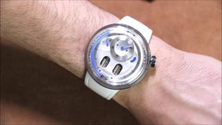 HYT H0 Watch Review   aBlogtoWatch