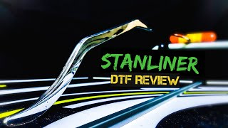 Stanliner PDR Tool Review | Snake Set
