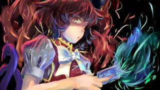 【東方Orchestral】 Night Parade of One Hundred Youkai 「Tutti Sound」