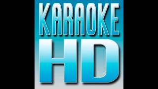 Truffle Butter (Originally by Nicki Minaj & Drake & Lil Wayne) [Instrumental Karaoke]