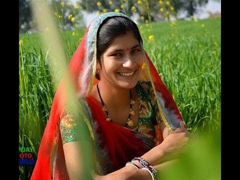 Organic Farming -  भारत  क्रांति  -  जैविक  खेती