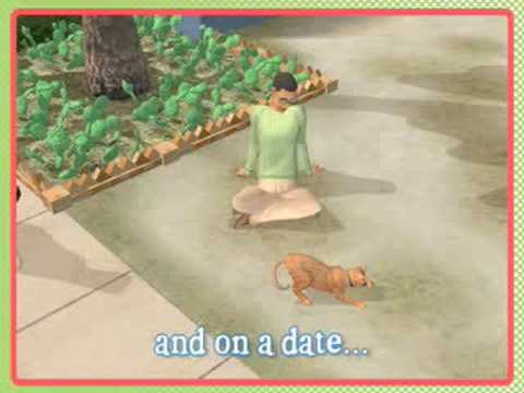 The Sims 2: Pets PS2 Gameplay HD (PCSX2) from YouTube · High Definition · Duration:  31 minutes 6 seconds  · 12,000+ views · uploaded on 8/16/2017 · uploaded by xTimelessGaming