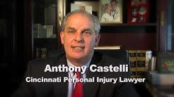 Cincinnati Ohio Accident Lawyer - Download FREE Personal Injury Settlement Calculator