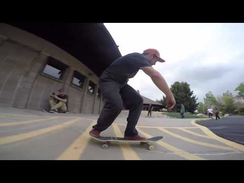 Longmont Bank Edit