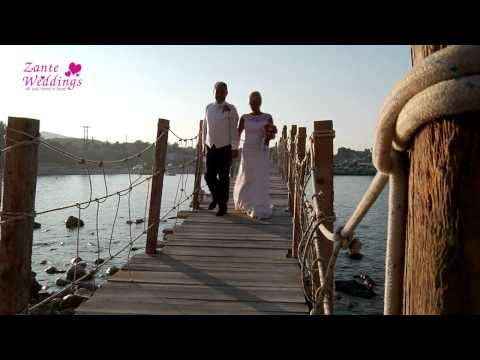 debbie-&-colin,-cameo-wedding-+-bbq-reception,-zante-weddings-by-tsilivi-travel-in-zakynthos