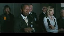 Prawo zemsty (Trailer 1) (HD) (SiONCinema)