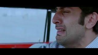 Ranbir Kapoor Best sad video songs