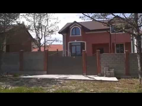 Недвижимость Киева аренда и продажа квартир и частных