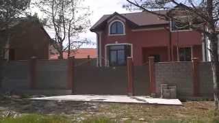 Продажа домов в Севастополе, Элитный Частный Кооператив ул.Готская