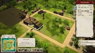 Tropico 5 PC Gameplay | 1080p