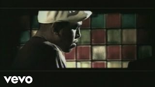 Glenn Fredly - Tega (Video Clip)