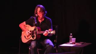 Download Mike Cooley Live At Underground Arts (full complete show) - 07/14/2016 MP3 song and Music Video