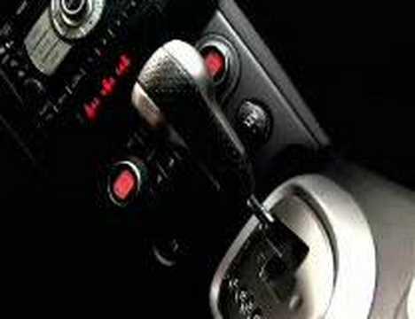 Autocosmos presents Nissan Qashqai Concept