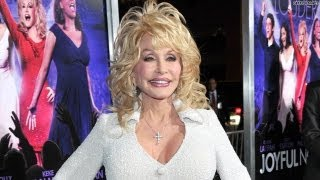 Spend an 'evening' with Dolly at Cracker Barrel