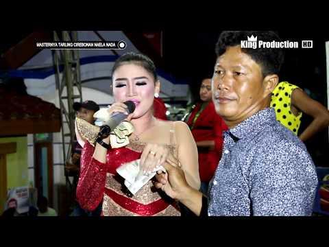 Kelangan -  Desy Paraswaty - Naela Nada Live Gebang Udik Cirebon 30 April