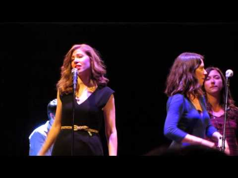 Lake Street Dive w/ Ages And Ages - Rental Love - Live @ Royale