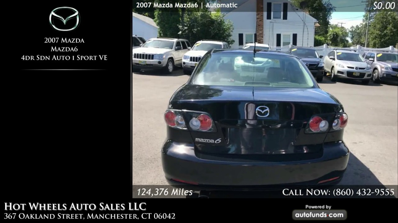 sales is into park watch spring shift now on event youtube mazda the