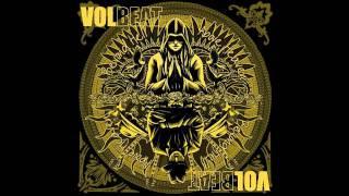 Volbeat - Heaven Nor Hell (Lyrics) HD