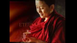 ETERNAL CHANT ~ Manose/Ani Choying Drolma