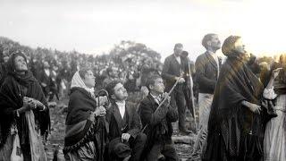Virgen de Fátima | Milagro del Sol | 13 de octubre | Documental