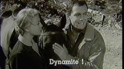La Sorciere (1956) | Marina Vlady & Maurice Ronet starring