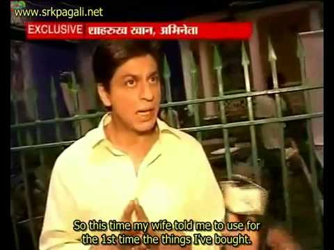 hqdefault - Back Pain Shahrukh Khan