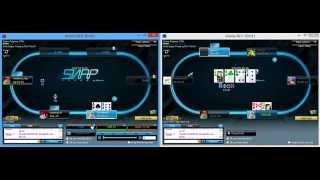 100nl snap on 888 poker episode 1