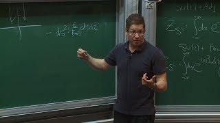 Zohar KOMARGODSKI - 3/4 Extremal correlators thumbnail