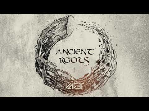 VAGET - Ancient Roots (Full Album) (Epic Neofolk Slavic Viking Pagan Music)