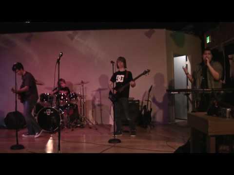 Rebel Rebel - MusicGarage SLC