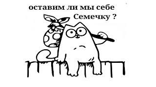 Вопрос-ответ №4
