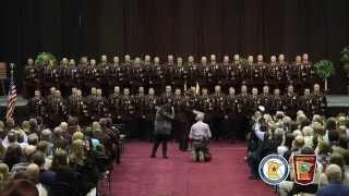 Highlights: Minnesota State Patrol 56th Training Academy Graduation