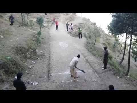 tape ball cricket tornmint final💓💓💓💓💓💓alfaha vs mohra super king