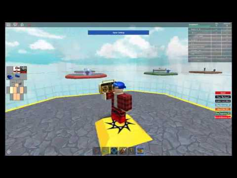 Roblox Song Id Codes Timmy Trumpet Free Roblox Accounts Rich In